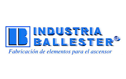 Industria Ballester
